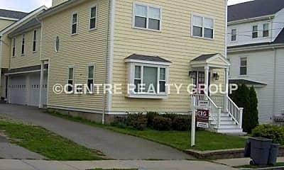 Building, 38 Dexter Ave, 0