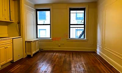 Kitchen, 944 1st Avenue, 1