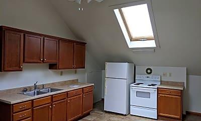 Kitchen, 727 Melrose Ave, 1