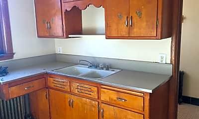 Kitchen, 2374 N Buffum St, 0