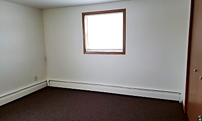 Bedroom, 701 College Ave S, 2