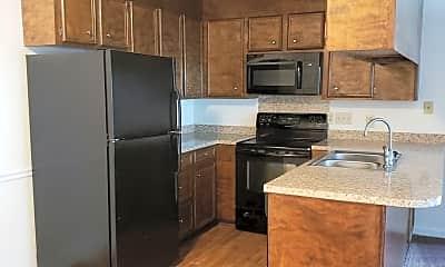 Kitchen, 2013 2nd Loop Rd, 0
