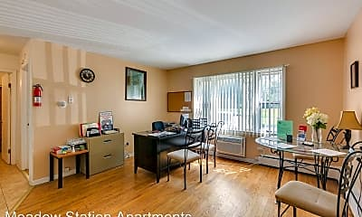 Living Room, 14525 Pulaski Rd, 1