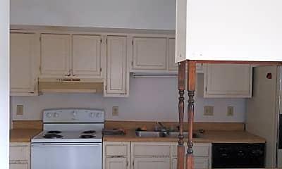 Kitchen, 200 Myrtlewood Cir, 2