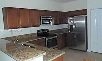 Kitchen, 15084 SW 117th Terrace, 1