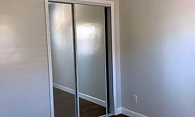 Bedroom, 9450 S Western Ave, 2