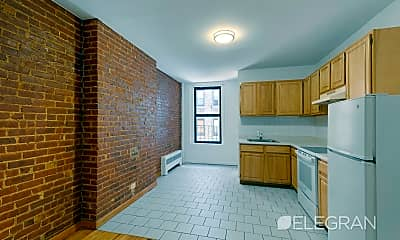 1412 Madison Ave 2-A, 1