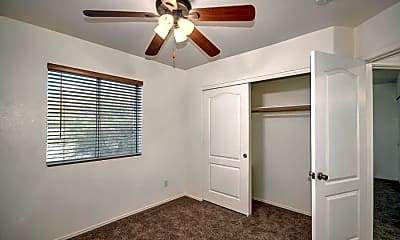 Bedroom, 7330 W Beryllium Ln, 1