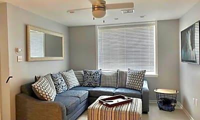 Living Room, 111 S Buffalo Ave, 1