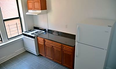 Kitchen, 266 4th Ave, 0