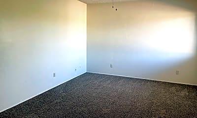 Bedroom, 6430 Stockdale Hwy, 2