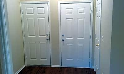 Bedroom, 5060 E 118Th Avenue, 1