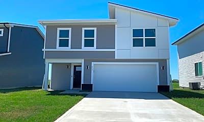 Building, 418 NE Whitetail Dr, 0