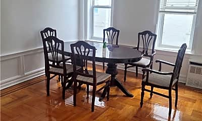 Dining Room, 313 E 49th St, 2