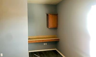 Bedroom, 1260 E Guinevere St, 2
