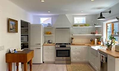 Kitchen, 205 S Blanche St A, 0