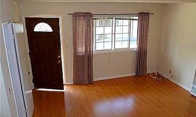 Living Room, 1716 Noranda Dr 1, 0