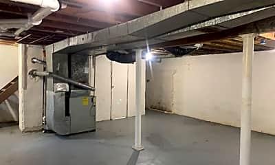Patio / Deck, 4604 Wire Dr, 2