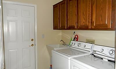 Kitchen, 78260 Willowrich Dr, 2