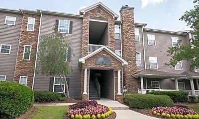 Building, 3201 Deerfield Pkwy Unit #1, 0