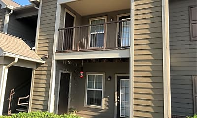 Wildwood Trails Apartments, 2