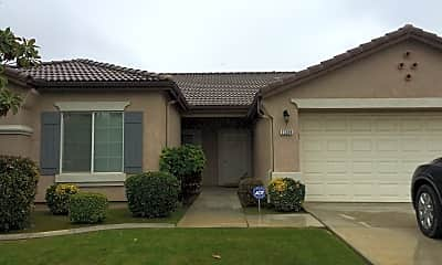 Building, 11209 Vista Del Christo Dr, 1