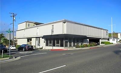 Building, 1105 N Coast Hwy F, 0