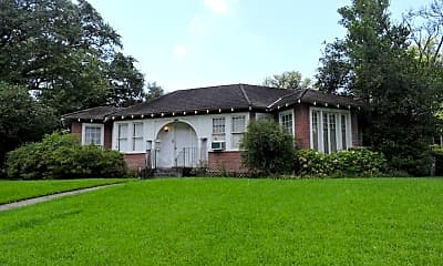 Building, 1819 Cedardale Ave, 0
