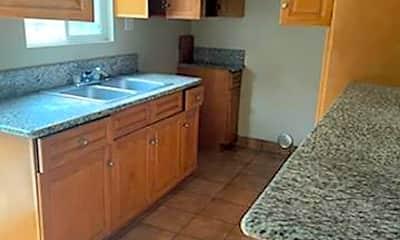 Kitchen, 1317 W 99th St, 0