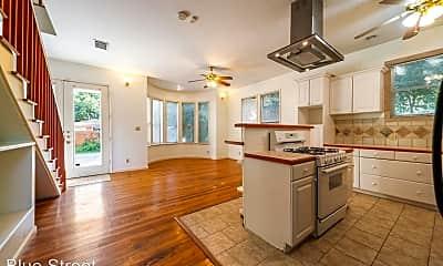 Kitchen, 909 E 38th St, 0