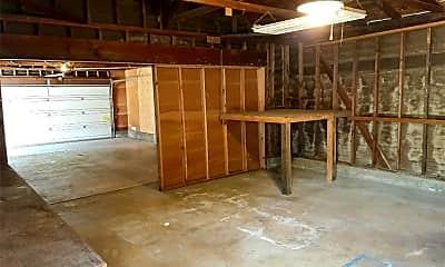 Patio / Deck, 1049 Glenhaven Ave, 2
