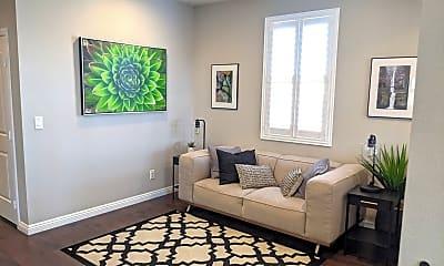 Living Room, 12273 Terrace Verde Ave, 2