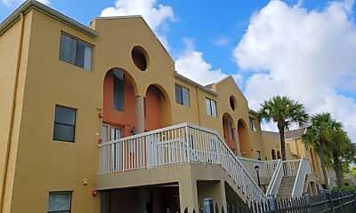 Villas at Lakeview, 0
