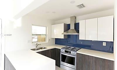 Kitchen, 3511 SW 25th Terrace 3511, 0