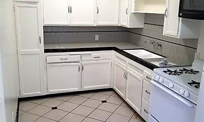 Kitchen, 1646 N Harvard Blvd, 0