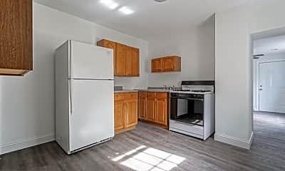 Kitchen, 2221 Frankford Ave 1, 1