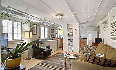 Living Room, 3063 Grand Rte Saint John St, 1