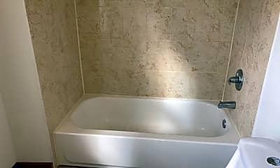 Bathroom, 2216 S Colorado St, 1