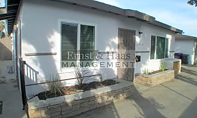 Building, 6957 N Atlantic Pl, 0