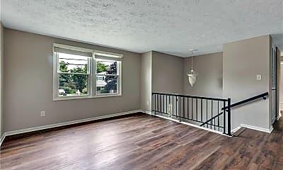 Living Room, 5919 Victor Cir, 1