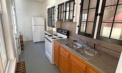 Kitchen, 429 N Locust St, 1