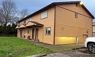 Building, 4118 Lancaster Dr NE, 0