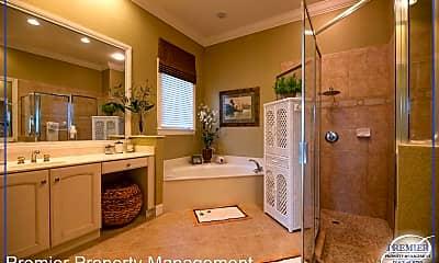 Bathroom, 8475 Mallards Way, 2