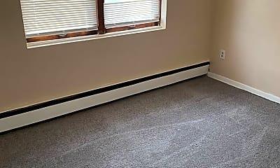 Bedroom, 2637 Stillwater Rd E, 2