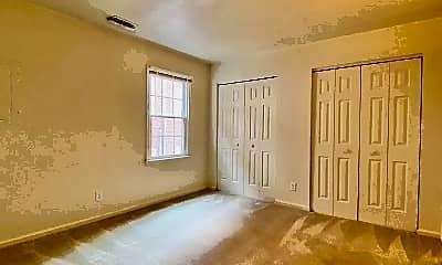 Living Room, 1304 Stockley Gardens, 0