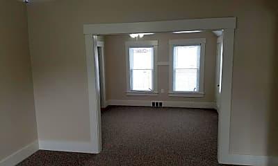 Bedroom, 370 Lake St 2ND 2, 2