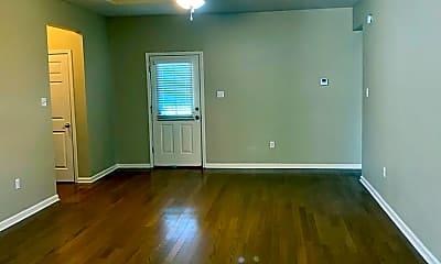 Kitchen, 40421 Crossgate Pl, 1