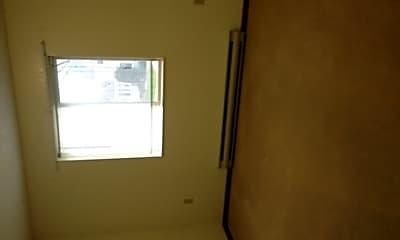 Faircrest Apartments, 2