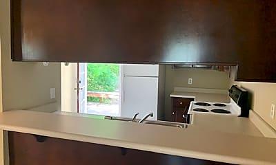 Kitchen, 345 E Main St, 1