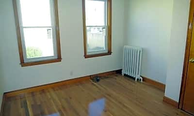 Bedroom, 35 Mansfield St, 0